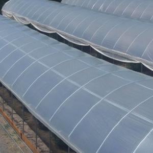 20ft. Greenhouse Rain Cover