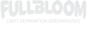 Fullbloom Footer Logo