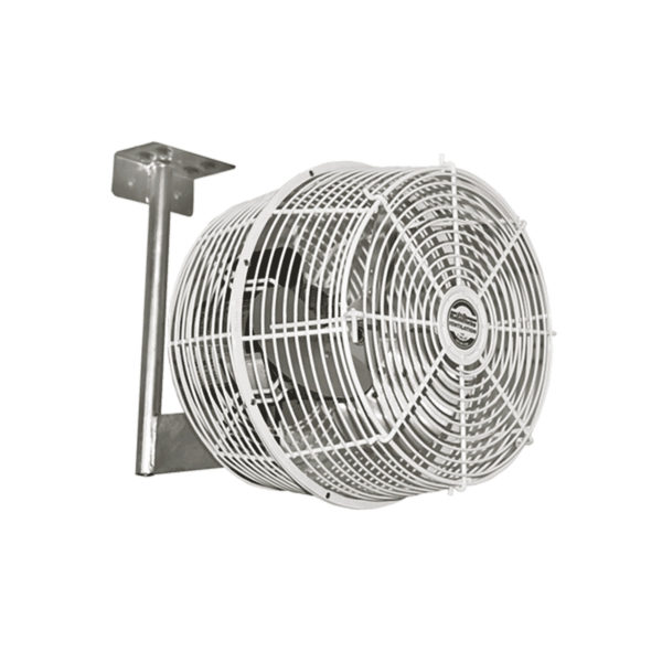 Green Breeze 12 inch fan