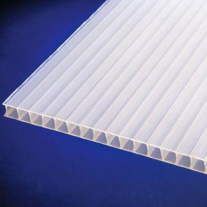 Solexx panel individual