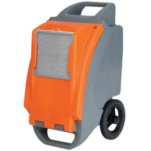 Fantech Commercial Dehumidifier 250 pints