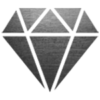 Structural Integrity Icon